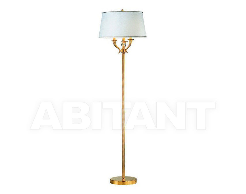 Купить Торшер Rossini Illuminazione Classic T.3060