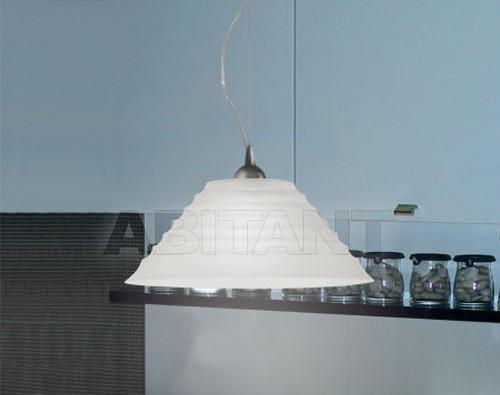 Купить Люстра BBB Illuminazione Sospensioni E Plafoniere 1128/S45