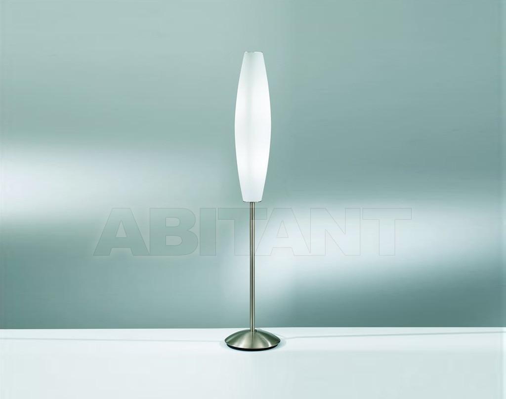 Купить Торшер Rossini Illuminazione Classic T.5482-AM