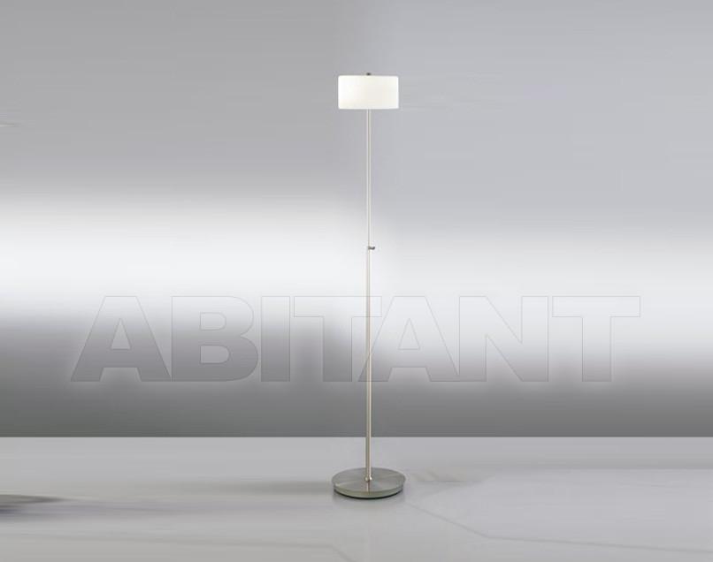 Купить Торшер Rossini Illuminazione Classic T.5730