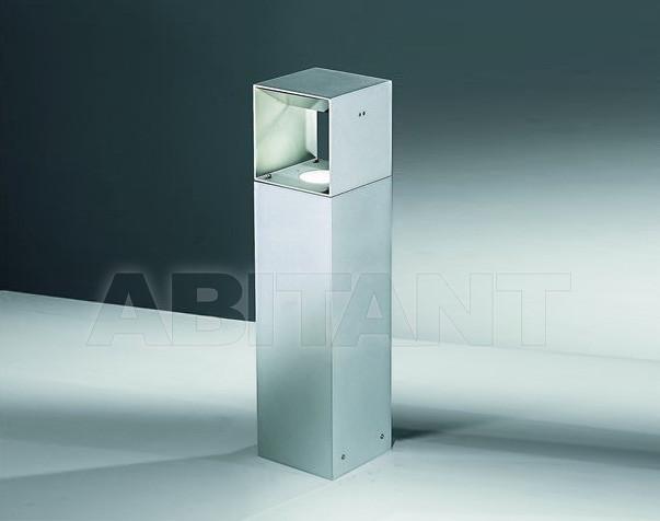 Купить Фасадный светильник Rossini Illuminazione Classic T.6533
