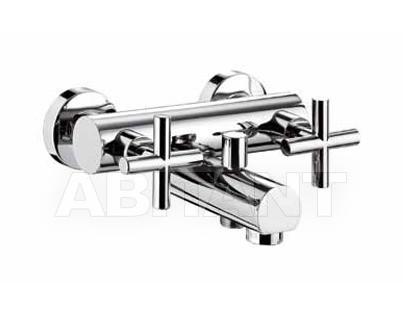Купить Смеситель для ванны Palazzani Formula Multi 621159