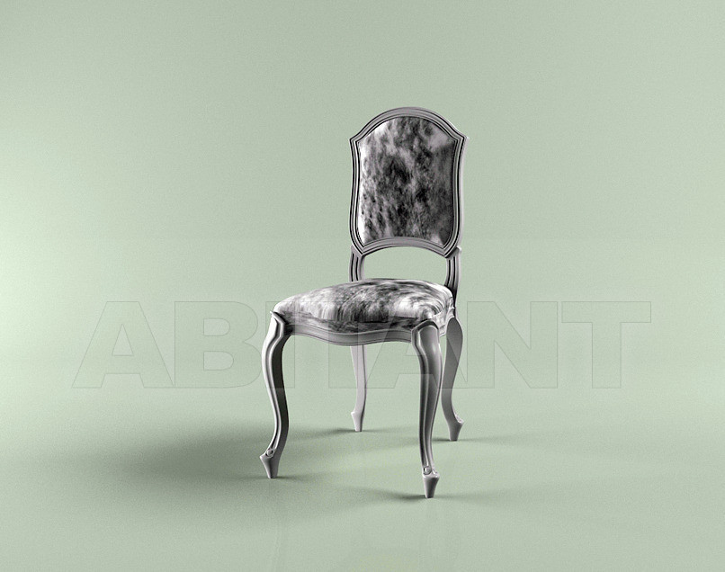 Купить Стул DV homecollection srl Dv Home Collection 2011-2012/day Code/chair