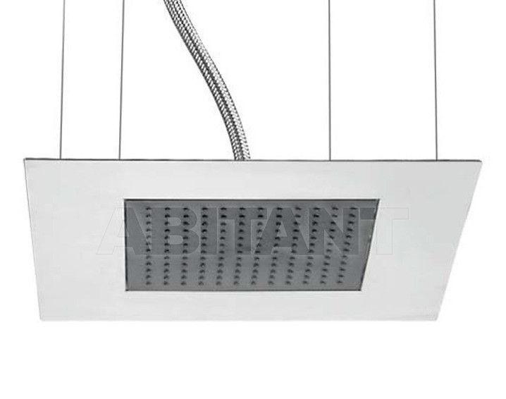 Купить Лейка душевая потолочная Flex.Doccia Soffioni 641