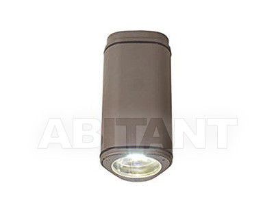 Купить Светильник Ghidini Lighting s.r.l. Effetti 1954.19L.T.01
