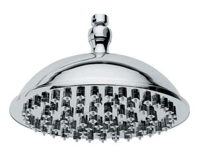 Купить Лейка душевая потолочная Flex.Doccia Soffioni 580/SOF/CALK