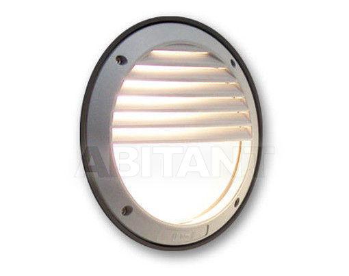 Купить Светильник Ghidini Lighting s.r.l. Incassi Suolo 5305.36F.A.02