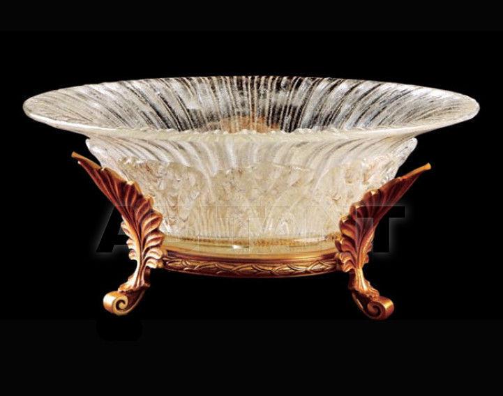 Купить Посуда декоративная Mariner Lamparas 14169