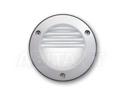 Купить Светильник Ghidini Lighting s.r.l. Incassi Suolo 5298.D2S.T.02