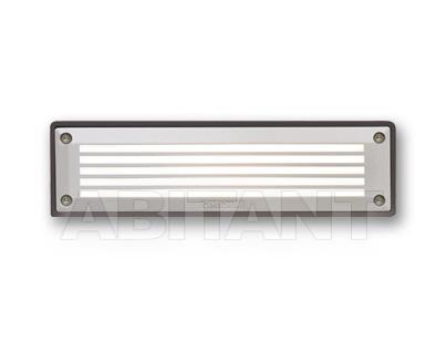 Купить Светильник Ghidini Lighting s.r.l. Incassi Parete 6507