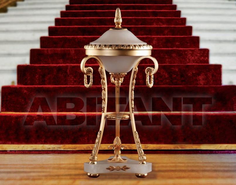 Купить Интерьерная миниатюра Mariner Lamparas 14180