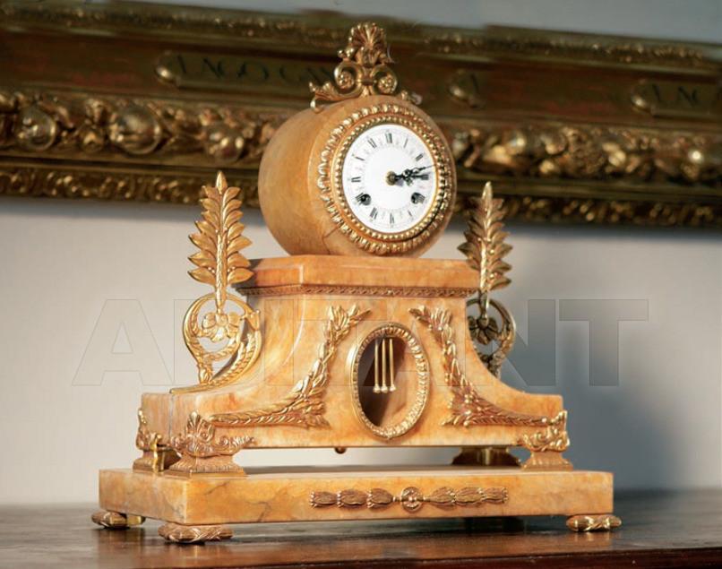 Купить Часы настольные Mariner Lamparas 14148