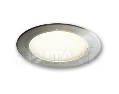 Купить Светильник Ghidini Lighting s.r.l. Incassi Soffitto 5317.80F.A.