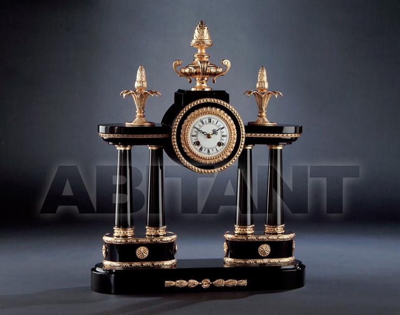 Купить Часы настольные Mariner Lamparas 14161