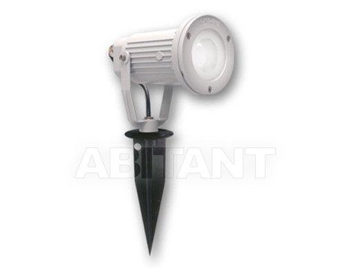 Купить Светильник Ghidini Lighting s.r.l. Incassi Suolo 5462.36X.T.02