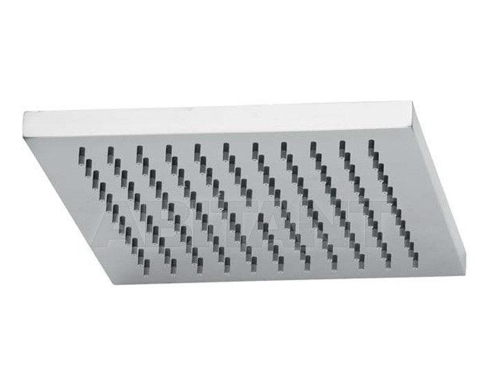 Купить Лейка душевая потолочная Flex.Doccia Soffioni 663/SOF