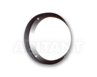 Купить Светильник настенный Ghidini Lighting s.r.l. Incassi Suolo 0992.36F.O.01