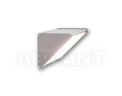Купить Светильник настенный Ghidini Lighting s.r.l. Incassi Suolo 6400.75F.O.02