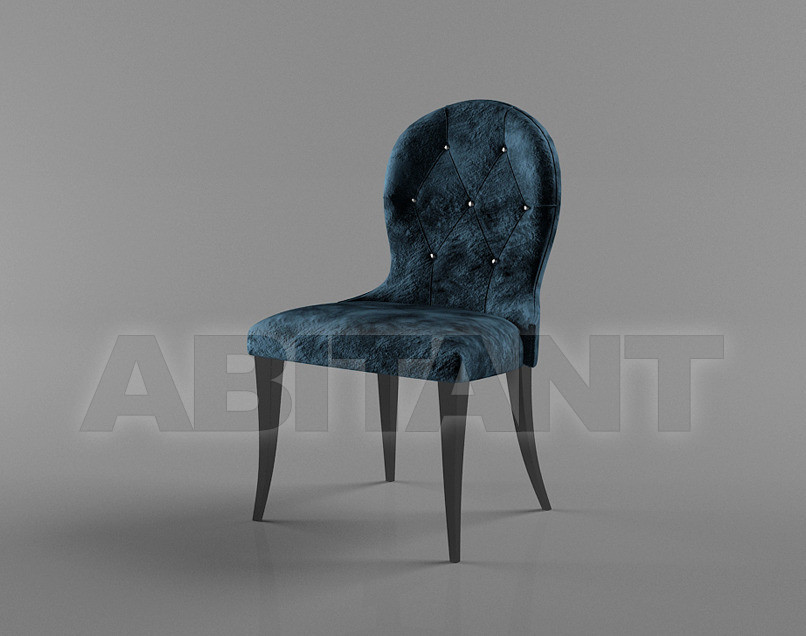 Купить Стул DV homecollection srl Dv Home Collection 2011-2012/day Nobility/chair