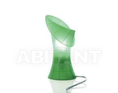 Купить Лампа настольная BIRZÌ Luceplan Classico 1D5800000011