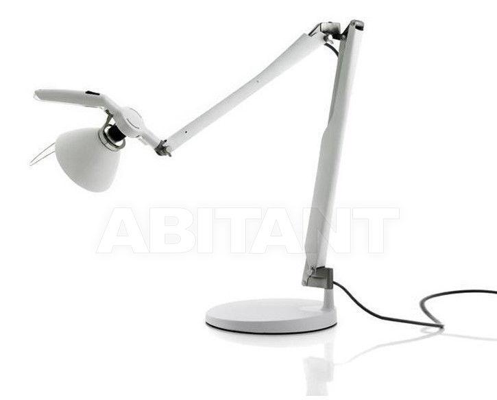 Купить Лампа настольная FORTEBRACCIO Luceplan Classico 1D33N2FI0002