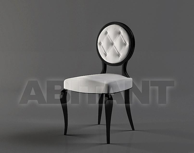 Купить Стул DV homecollection srl Dv Home Collection 2011-2012/day Post_chair