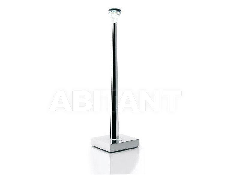 Купить Лампа настольная STARLED LIGHT Luceplan Classico 1D400LN00019