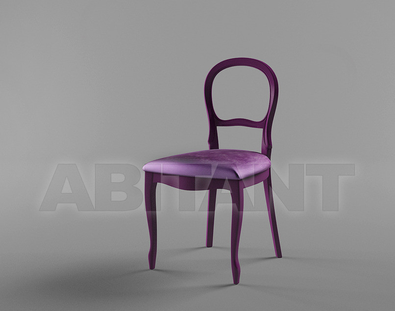 Купить Стул DV HOME COLLECTION Dv Home Collection 2011-2012/day Seduction/chair