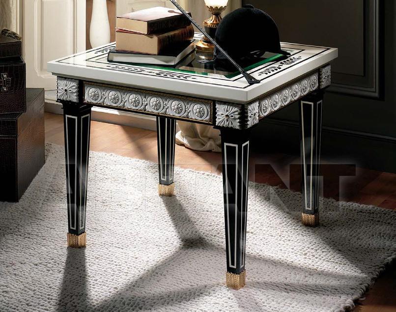 Купить Столик кофейный Mariner Lamparas 2417