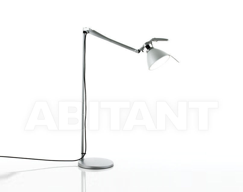 Купить Светильник-спот Luceplan Classico 1D33NTGD0002