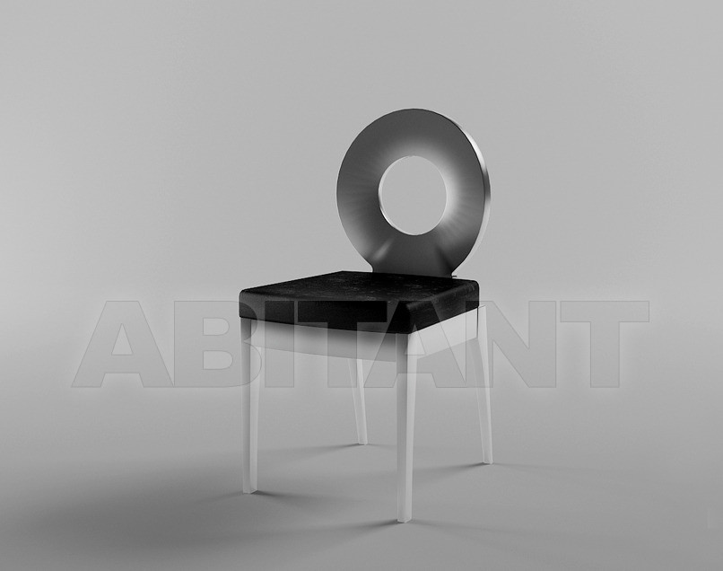 Купить Стул DV homecollection srl Dv Home Collection 2011-2012/day Sensuality/chair