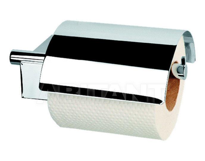Купить Держатель для туалетной бумаги Geesa Geesa Collections 7508-02