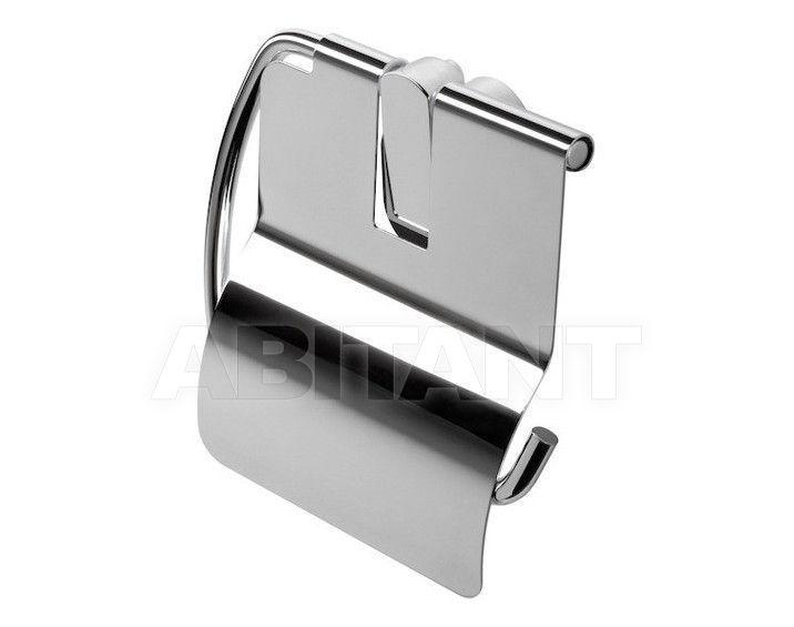 Купить Держатель для туалетной бумаги Geesa Geesa Collections  8508-06