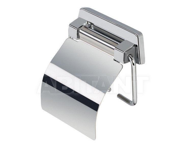 Купить Держатель для туалетной бумаги Geesa Geesa Collections 5144
