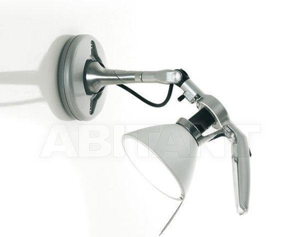 Купить Светильник настенный FORTEBRACCIO Luceplan Classico 1D33NSPI00AA