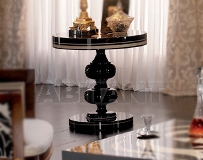 Купить Столик кофейный Mariner Lamparas 2384