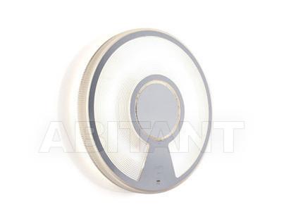 Купить Бра LIGHTDISC Luceplan Classico 1D4100320019