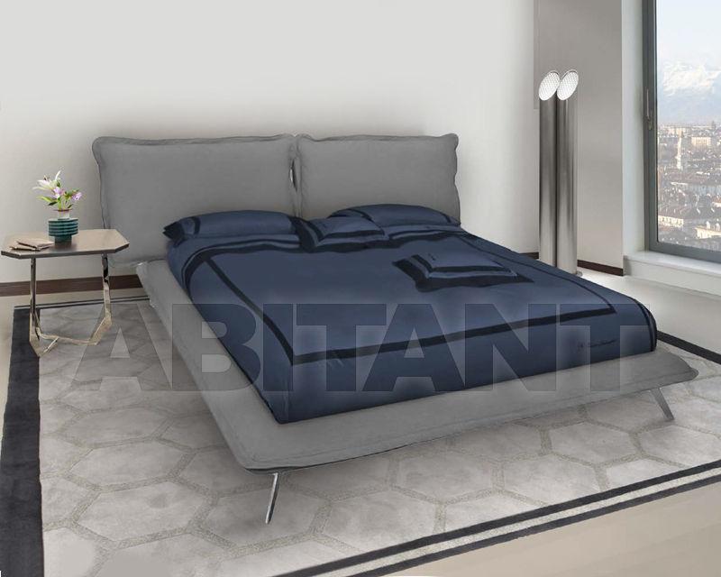 Купить Кровать Formitalia 2017 MIMAS Bed