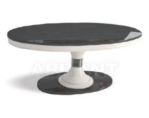 Купить Стол обеденный Mariner Lamparas 3186.1