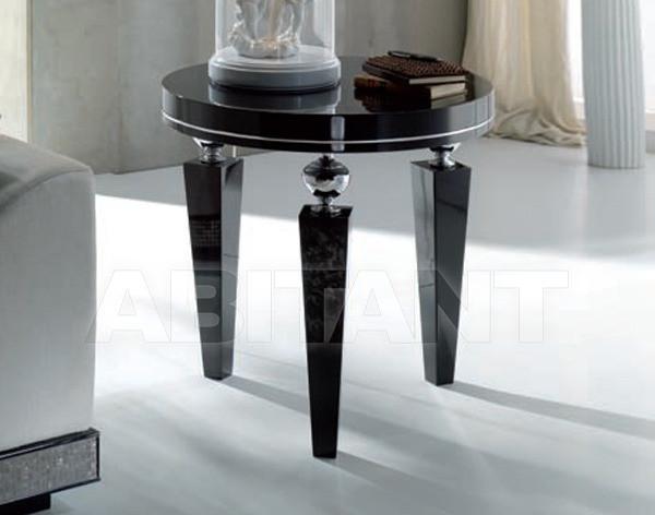 Купить Столик кофейный Mariner Lamparas 3207.0