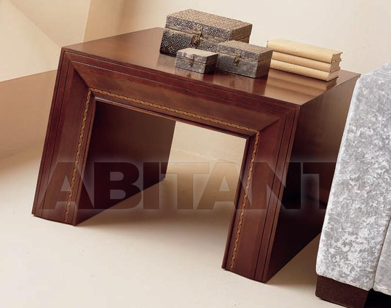 Купить Столик кофейный Mariner Lamparas 2975