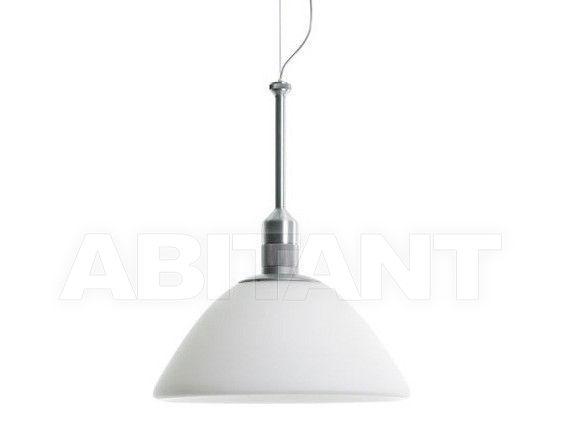 Купить Светильник Luceplan Classico 1D600S000020