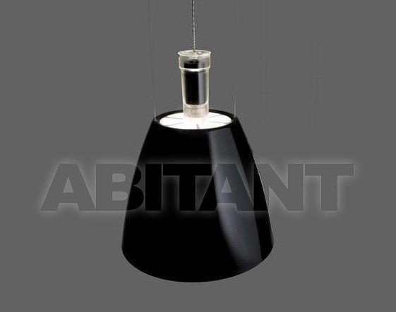 Купить Светильник Luceplan Classico 1D5900000001
