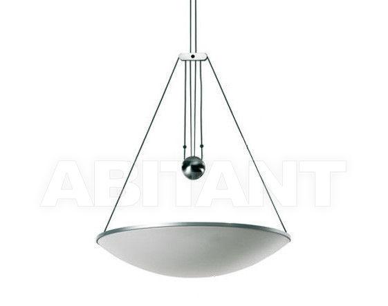 Купить Светильник Luceplan Classico 1D14SA000020