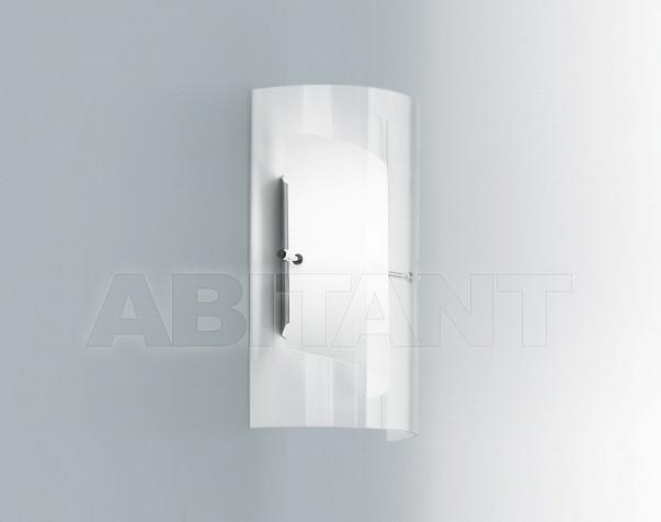 Купить Светильник настенный Lucente Design Collection 013103
