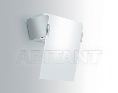 Купить Светильник настенный Lucente Design Collection 013580
