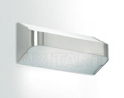 Купить Светильник настенный Lucente Design Collection 015430