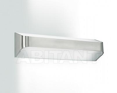 Купить Светильник настенный Lucente Design Collection 015438