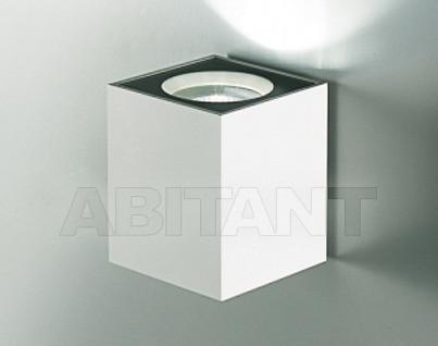 Купить Светильник настенный Lucente Design Collection 016730