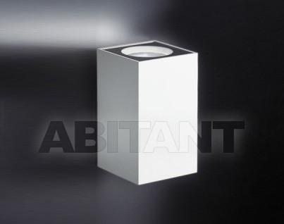 Купить Светильник настенный Lucente Design Collection 016732